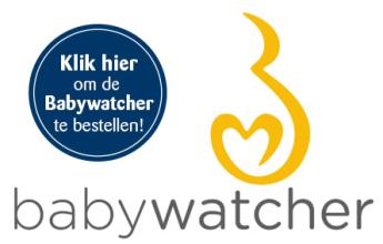 Logo%20Babywatcher%20aangepast.jpg.png